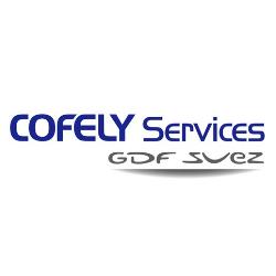 cofely