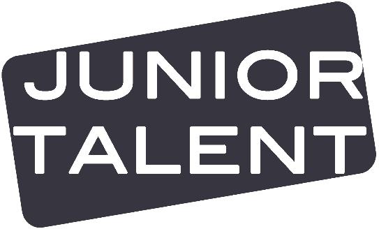 Stages recrutement de stagiaires et d 39 alternants - Cabinet de recrutement alternance ...